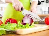 Рациональное питание: диеты весной