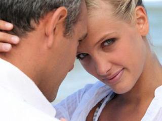 На чужом горе... Почему изменяют мужья?