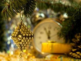 Интересные факты про Старый Новый год