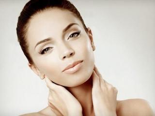 Когда шея болит: комплекс физических упражнений (женское здоровье)