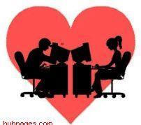 Психология отношений: виртуальная любовь