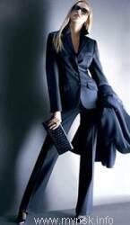 Мода и ее тенденции сегодня