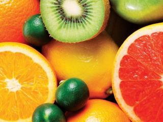 Витамин С  (аскорбиновая кислота)  для вашего здоровья