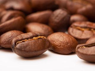 Кофе. Секреты ароматного напитка (здоровое питание)