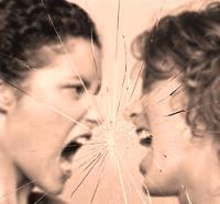 Психология отношений: о подругах и женской дружбе