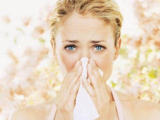 Диета для тех, кто часто простужается
