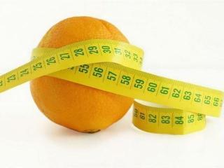 Целлюлит. Овощи против целлюлита