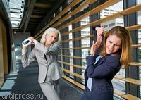 Психология отношений: общение с коллегами