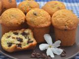 Рецепт вкусных кексов в формочках