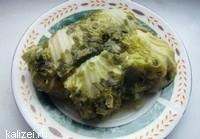 (Вкусные рецепты овощных блюд)