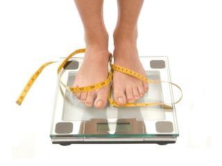 Многовариантная экстремальная диета