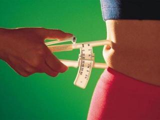 Эффективные способы похудания - кодирование от еды, гирудотерапия, иглоукалывание и гидротерапия