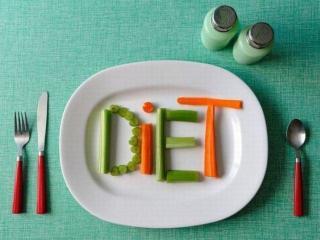 Разгрузочная диета на 14 дней