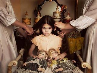 Как воспитывать девочку? Какие проблемы воспитания встречаются у родителей? Плюсы раздельного обучения детей.