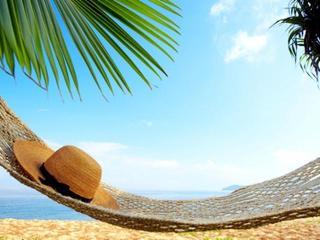 Летний отпуск: с тобой или без тебя?