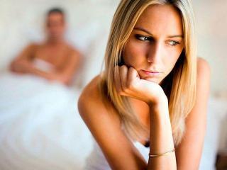 Верность-неверность… (женская психология или про измену мужу)