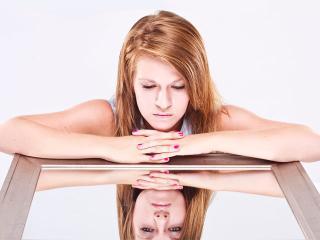 Как пользоваться Полосками для депиляции Бикини или восковыми полосками, необходимо как руками, в использовании способы депиляции на несколько применений,
