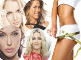 Так как худеют голливудские звезды, что они едят, чтобы выглядеть так, что вслед оборачиваются не только мужчины, но и женщины?