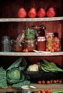 Вкусные рецепты домашних заготовок