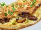 Простые рецепты вегетарианской кухни