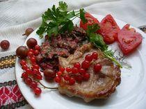 Вторые блюда из мяса, рецепты приготовления вкусные и ...
