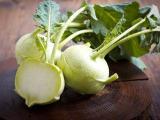 В замечательных свойствах и вкусе кольраби вы сможете убедиться в этом сами, если приготовите эту капусту по предлагаемым рецептам.