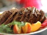 Рецепты вкусных блюд из говядины
