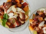 Простые рецепты вкусных десертов