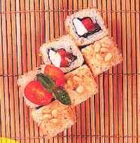 (Японская кухня)