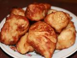 Вкусные рецепты блюд из курицы