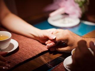 Гостевой брак – идеальный выбор