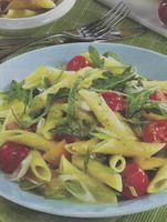 Легкий салат с курицей – кулинарный рецепт