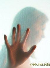 Лекарство от депрессии и апатии