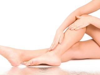 Судороги мышц. Оказание первой помощи