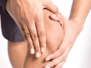Артрит. Причины и методы лечения артрита  (медицинская энциклопедия)