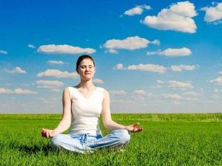 Мысленная «диета»: подумать, внушить себе и похудеть