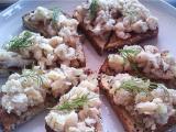 Полезные и вкусные рыбные блюда