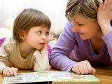 «Я сам!» - хорошие слова! Это здорово, когда ваш ребенок часто повторяет их.