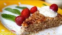(Вкусные рецепты для детского меню)