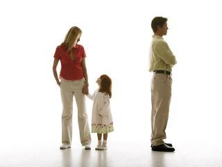 Развод – это полезный опыт (психология женщины)