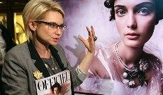 Новости недели: возвращение Эвелины Хромченко и танцы Наоми Кэмпбелл (светские новости)