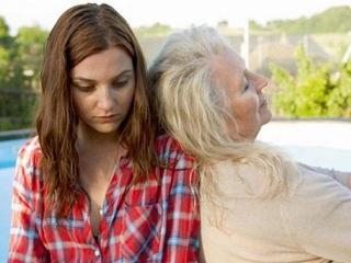 Как стать подругой взрослеющей дочери