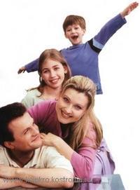 Рассказы о семейных изменах