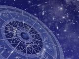 Гороскопы для Нового 2009 года Быка