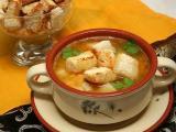 Если вы научитесь варить вкусный гороховый суп, ваш обед будет вкусным и питательным!