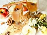 Рецепт напитка для похудения  с яблочным уксусом