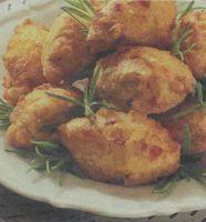 (Вкусные рецепты рыбных блюд)