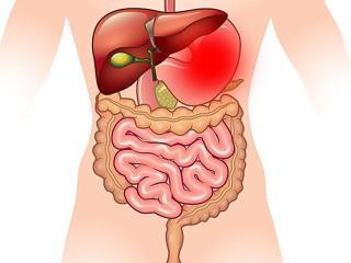 Дуоденит: причины, симптомы, лечение