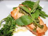 Простые рецепты блюд из рыбы