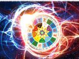 Гороскопы для Нового 2009 года Быка (продолжение)